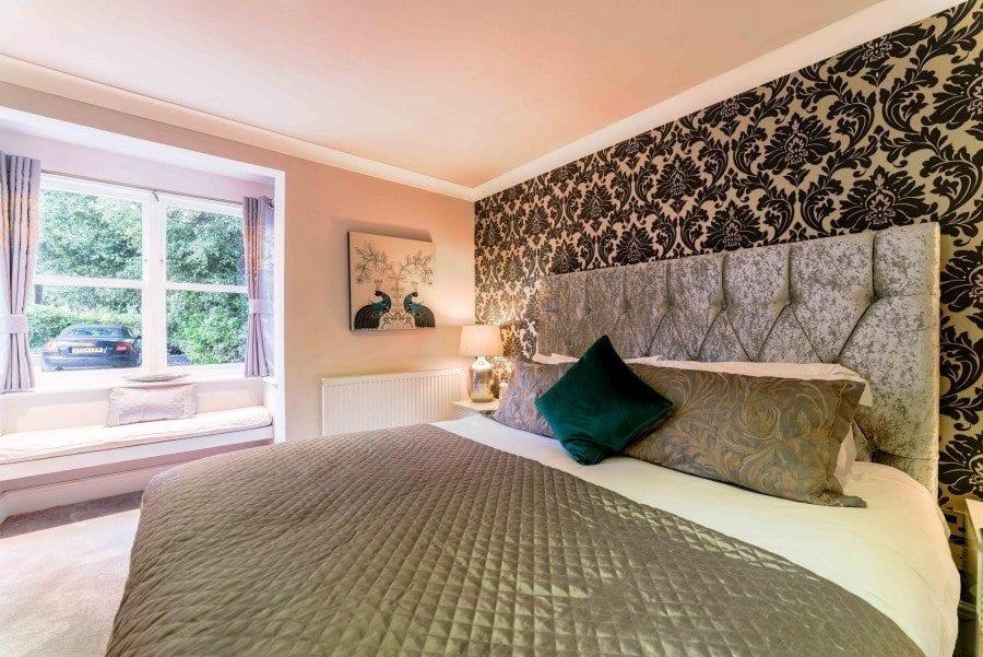 salisbury room (4 of 6)
