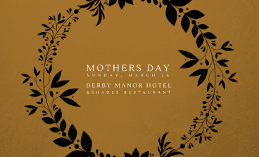 derby manor mothers day (1)