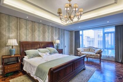 Luxury Room - Derby Manor